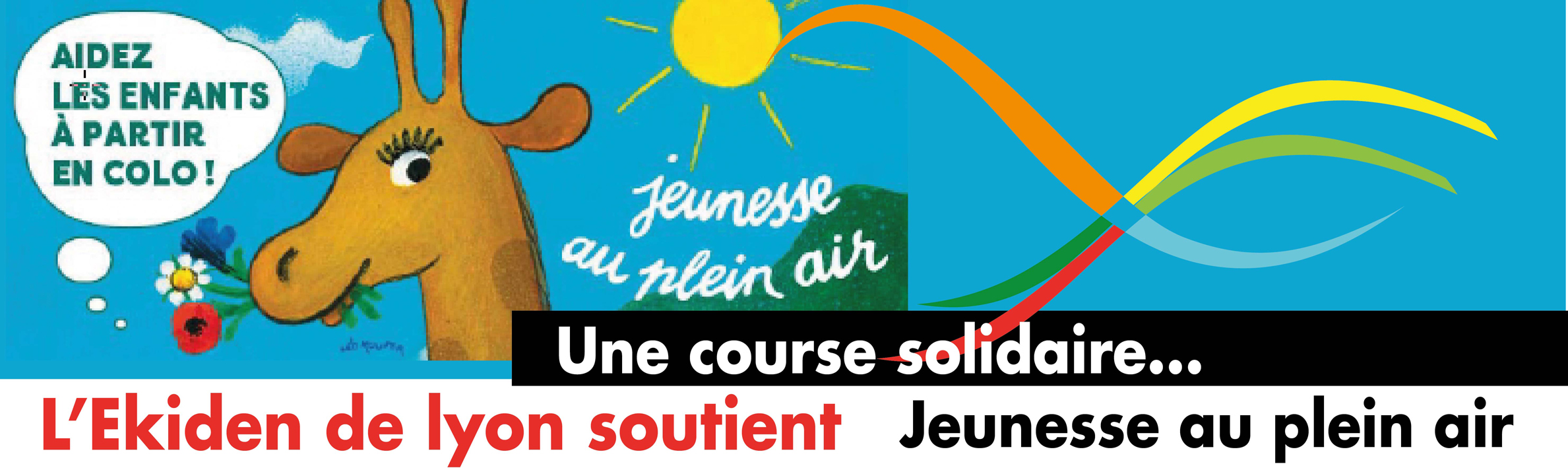 coursesolidaire.jpg